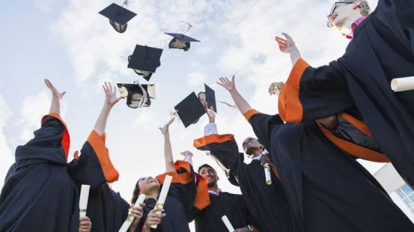 مدارک مورد نیاز جهت اخذ ویزای تحصیل در کانادا,تحصیل در کانادا رایگان,تحصیل در کانادا