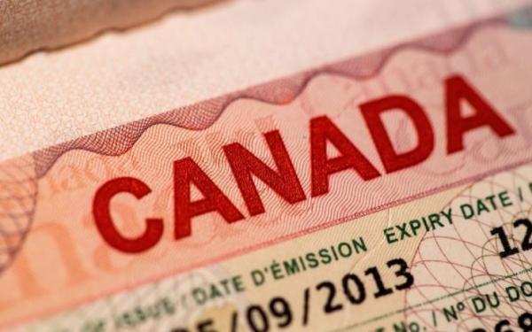 تحصیل در کانادا,تحصیل در کانادا در مقطع کارشناسی,تحصیل در کانادا در مقطع کارشناسی ارشد