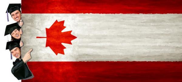 تحصیل در کانادا در مقاطع مختلف,تحصیل در کانادا,تحصیل در کانادا در مدارس