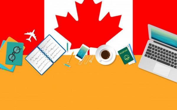 شرایط بورسیه تحصیل در کانادا,شرایط تحصیل در کانادا,تحصیل در کانادا