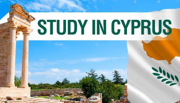 تحصیل در قبرس,تحصیل در قبرس اروپایی,تحصیل در قبرس ویزای تحصیلی