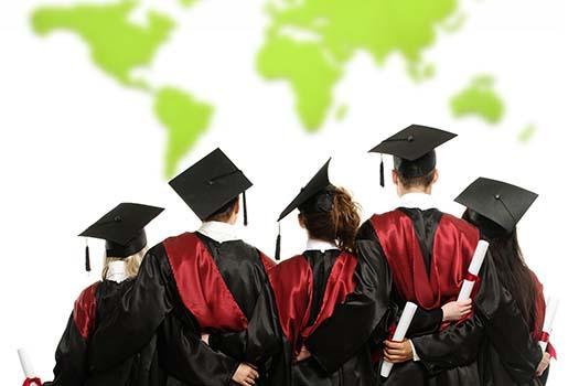 تحصیل در قبرس در مقطع دکترا,تحصیل در قبرس در مقطع دبیرستان,تحصیل در قبرس اروپایی