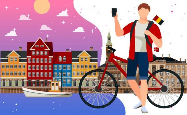 شرایط تحصیل در دانمارک,ویزای تحصیلی دانمارک,تحصیل در دانمارک در مدارس