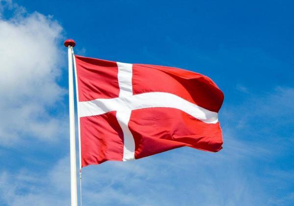 بورسیه های تحصیلی دانمارک,شرایط تحصیل در دانمارک,ویزای تحصیلی دانمارک