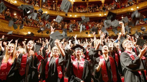 تحصیل در فرانسه در مقطع فوق لیسانس,تحصیل در فرانسه,هزینه تحصیل در فرانسه