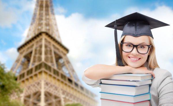 تحصیل در فرانسه رایگان,تحصیل در فرانسه,تحصیل در فرانسه در مقطع دکتری