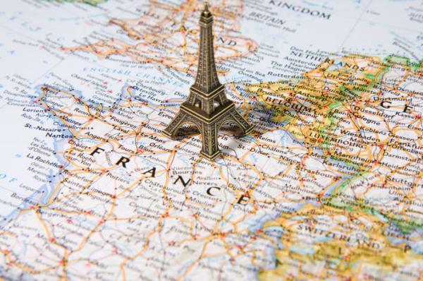 ویزای تحصیلی فرانسه,مدارک موردنیاز برای تحصیل در فرانسه,تحصیل در فرانسه