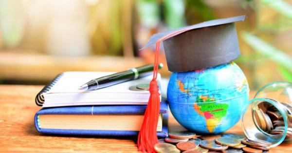 تحصیل در فرانسه,مدارک موردنیاز برای تحصیل در فرانسه,بورسیههای تحصیلی در فرانسه