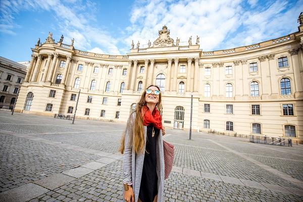 تحصیل در آلمان,مزایای تحصیل در آلمان,شرایط سنی برای تحصیل در آلمان