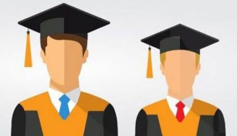 قوانین تحصیل در آلمان,ادامه تحصیل در آلمان,تحصیل در آلمان