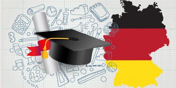 شرایط سنی برای تحصیل در آلمان,تحصیل در آلمان,بورس تحصیل در آلمان