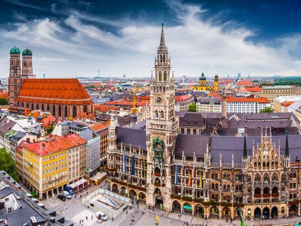مدارک لازم برای تحصیل در آلمان,هزینه تحصیل در آلمان,تحصیل در آلمان