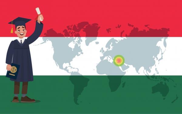 تحصیل در مجارستان بدون مدرک زبان,تحصیل در مجارستان,تحصیل در مجارستان در مقطع دبستان