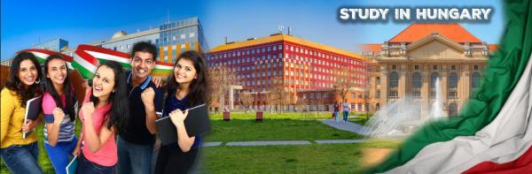 تحصیل در مجارستان,تحصیل در مجارستان در مقطع دبیرستان,شرایط تحصیل در مجارستان