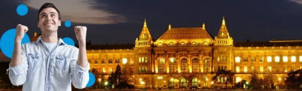 تحصیل در مجارستان در مقاطع مختلف,تحصیل در مجارستان,تحصیل در مجارستان در مقطع کارشناسی ارشد