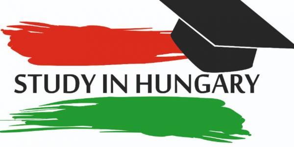 تحصیل در مجارستان,هزینه تحصیل در مجارستان,قوانین تحصیل در مجارستان