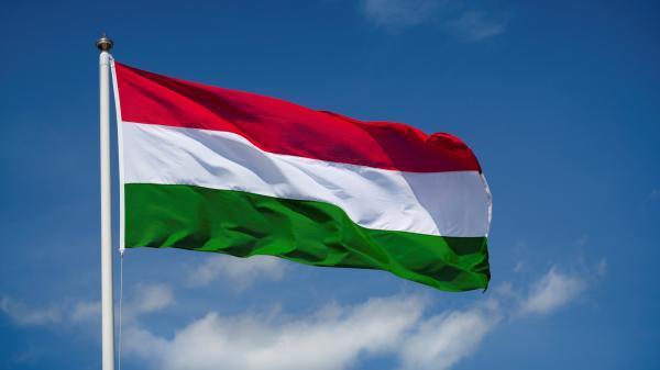 زبان تحصیل در مجارستان,تحصیل در مجارستان,تحصیل در مجارستان بدون مدرک زبان