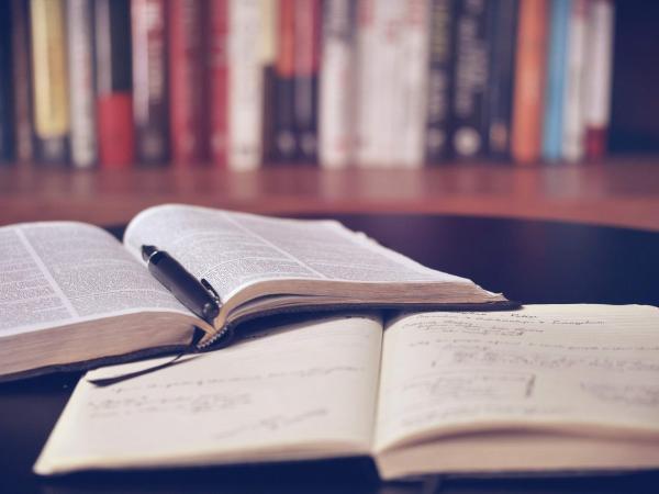 تحصیل در مجارستان در مقطع دبستان,هزینه تحصیل در مجارستان,تحصیل در مجارستان