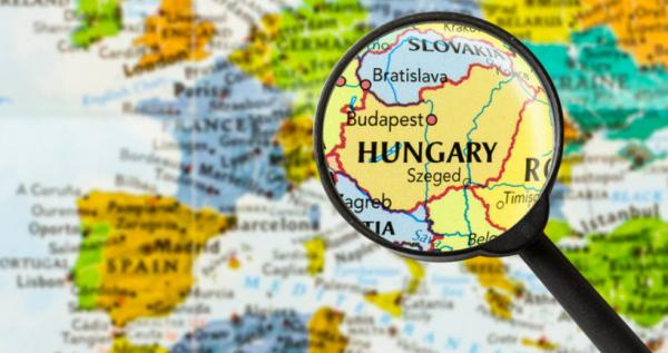 تحصیل در مجارستان,تحصیل در مجارستان در مقطع کارشناسی ارشد,تحصیل در مجارستان در رشته پزشکی