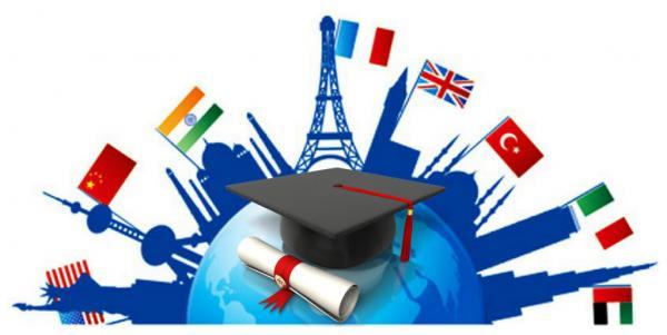 تحصیل در هند در مدارس,تحصیل در هند,تحصیل در هند مقطع دکترا