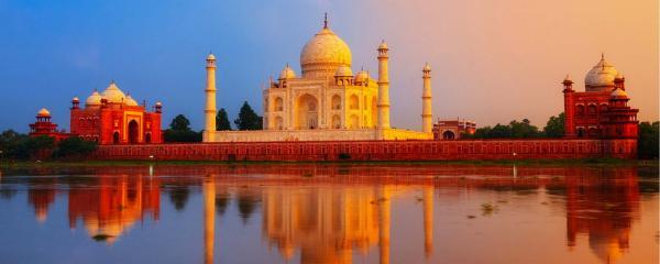 مشاوره جهت تحصیل در هند,هزینه تحصیل در هند رشته پزشکی,تحصیل در هند