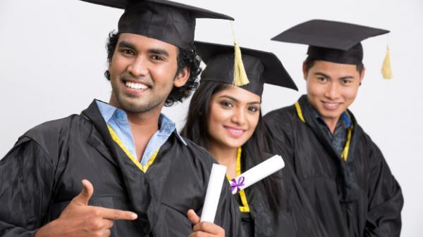 تحصیل در هند,تحصیل در هند بدون مدرک زبان,شرایط تحصیل در هند