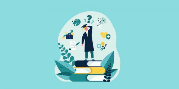 تحصیل در هند در مقطع لیسانس,تحصیل در هند,تحصیل در هند در مقطع کارشناسی ارشد