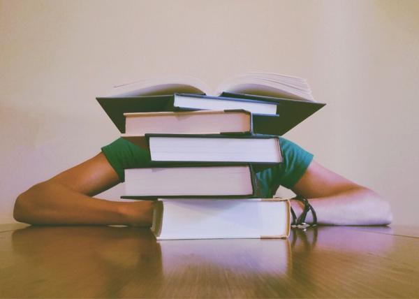 تحصیل در هند,مشاوره جهت تحصیل در هند,تحصیل در هند بصورت رایگان
