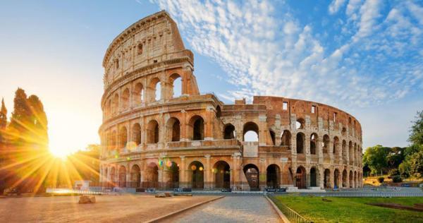 ادامه تحصیل در ایتالیا,تحصیل در ایتالیا,تحصیل در ایتالیا در مدارس