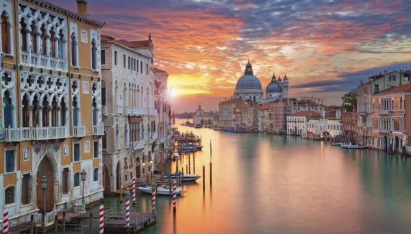 تحصیل در ایتالیا در مقاطع مختلف,تحصیل در ایتالیا,هزینه ی تحصیل در ایتالیا