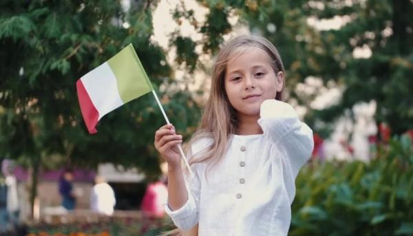 تحصیل در ایتالیا,تحصیل در ایتالیا در مقطع فوق لیسانس,تحصیل در ایتالیا به زبان انگلیسی