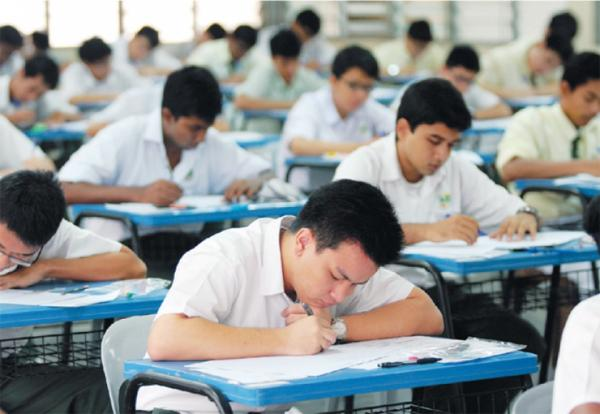 شرایط تحصیل در مالزی,تحصیل در مالزی در مقطع دکتری,تحصیل در مالزی