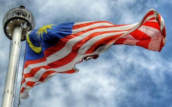 ادامه تحصیل در مالزی,تحصیل در مالزی,بهترین مقطع برای ادامه تحصیل در مالزی