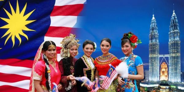 معایب تحصیل در مالزی,تحصیل در مالزی,مزایای تحصیل در مالزی