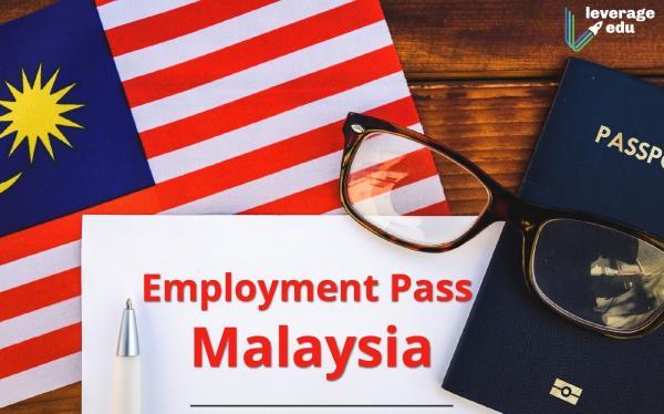 تحصیل در مالزی,شرایط تحصیل در مالزی,تحصیل در مالزی بدون مدرک زبان