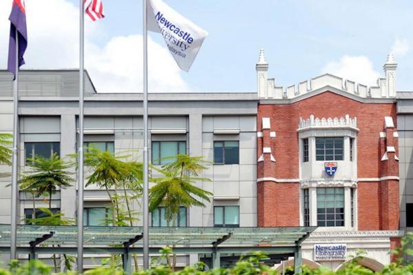 مزایای تحصیل در مالزی,تحصیل در مالزی در مقطع کارشناسی ارشد,تحصیل در مالزی