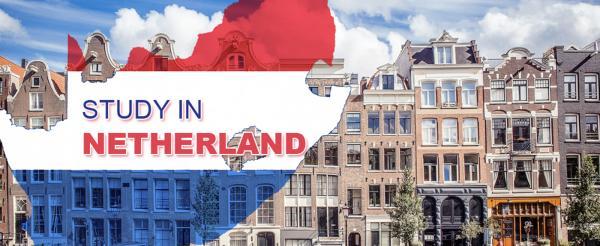 تحصیل در هلند,ادامه تحصیل در هلند,تحصیل در هلند کارشناسی ارشد