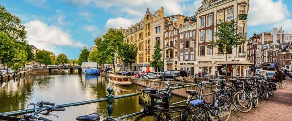 ادامه تحصیل در هلند,تحصیل در هلند در مقطع دکترا,تحصیل در هلند در مقطع متوسطه