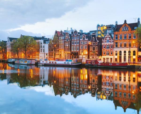 تحصیل در هلند در مقطع کارشناسی,تحصیل در هلند در مقطع کارشناسی,شرایط اقامت بعد از تحصیل در هلند