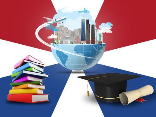 شرایط اقامت بعد از تحصیل در هلند,تحصیل دکترا در هلند,تحصیل در هلند کارشناسی