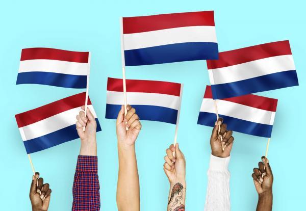 مزیت های تحصیل در هلند,مزایای تحصیل در هلند,معایب زندگی در هلند