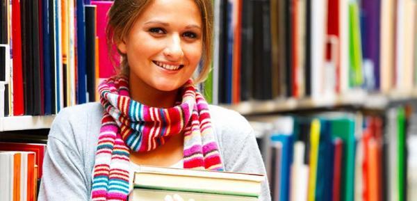 تحصیل در نروژ در مقطع کارشناسی ارشد,تحصیل در نروژ,تحصیل در نروژ در مقطع دکتری