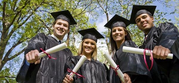 تحصیل در نروژ در مدارس,شرایط تحصیل در نروژ,تحصیل در نروژ