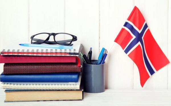 تحصیل در نروژ,شرایط کار پس از تحصیل در نروژ,تحصیل در نروژ به همراه بورسیه تحصیلی