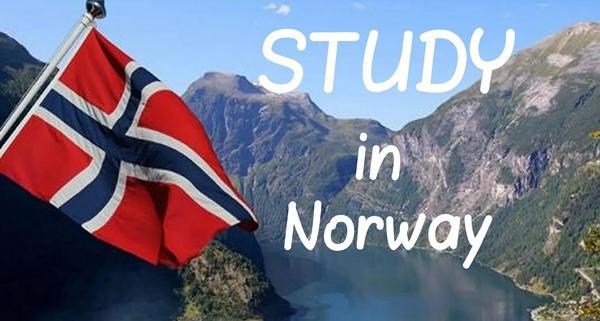 تحصیل در نروژ,مزایای تحصیل در نروژ,معایب تحصیل در نروژ