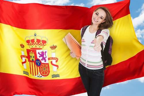 شرایط تحصیل در مقطع کارشناسی در اسپانیا,شرایط تحصیل در اسپانیا در مقطع دکترا,مدارک اخذ ویزای تحصیل در اسپانیا