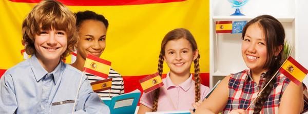 تحصیل در اسپانیا در مقطع کارشناسی,تحصیل در اسپانیا,درباره تحصیل در اسپانیا در مقطع کارشناسی