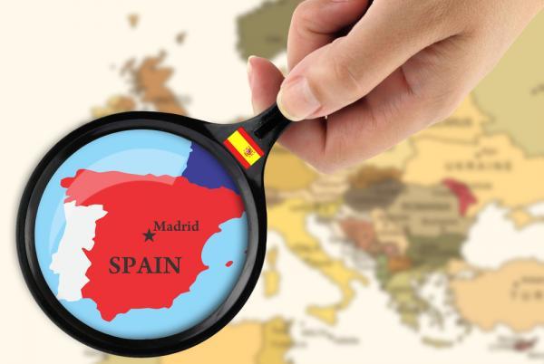 شرایط تحصیل در اسپانیا,تحصیل در اسپانیا رایگان,تحصیل در اسپانیا بدون مدرک زبان
