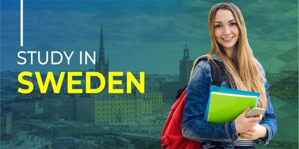 تحصیل در سوئد,شرایط تحصیل در سوئد,ادامه تحصیل در سوئد
