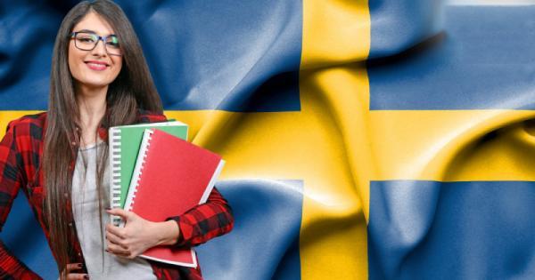 ویزای تحصیل در سوئد,تحصیل در سوئد,ادامه تحصیل در سوئد دکتری